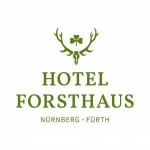 Hotel Forsthaus Logo