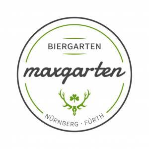 Maxgarten Logo