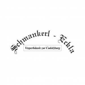 Vesperhäusle-zur-Cadolzburg-Logo